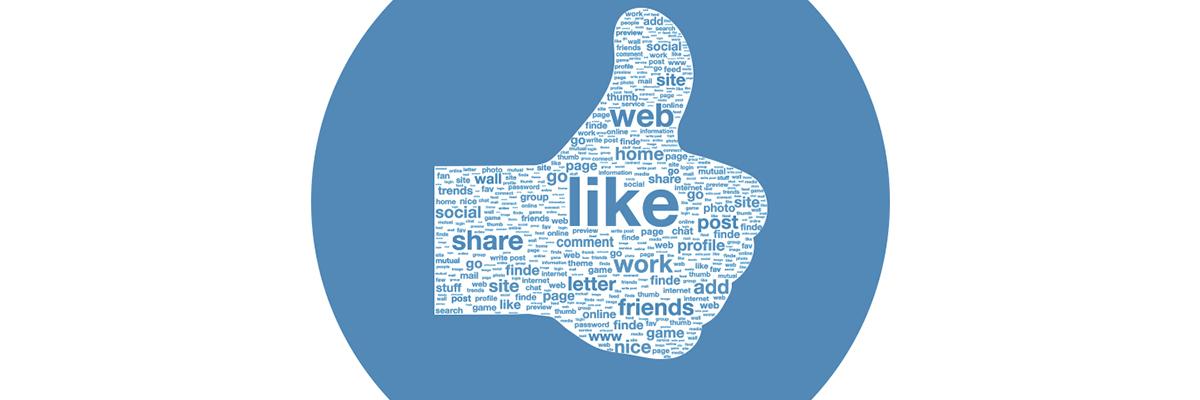 ¿En qué redes sociales debo estar para difundir mi marca?