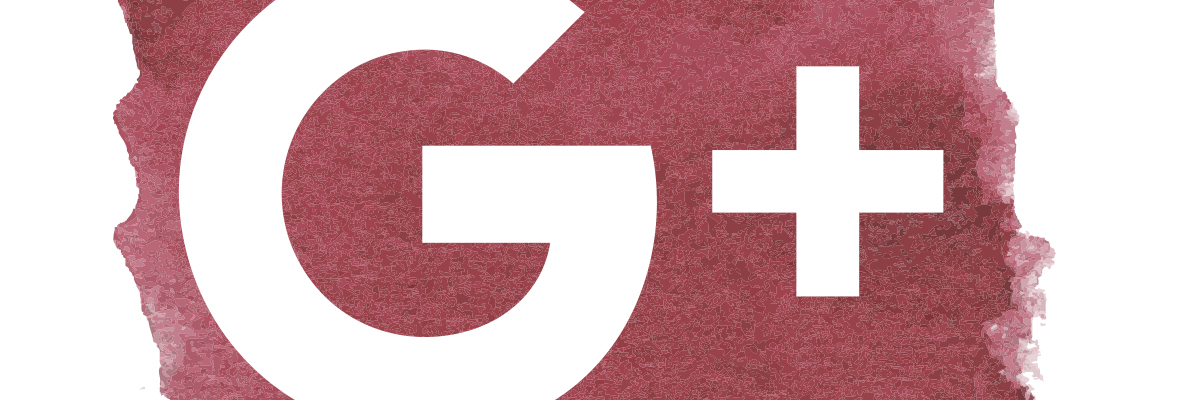 Google+: la gran desconocida en el social media