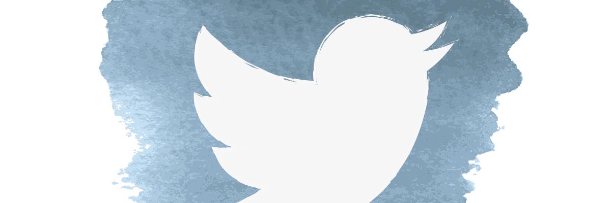 Twitter: cómo sacarle el máximo rendimiento