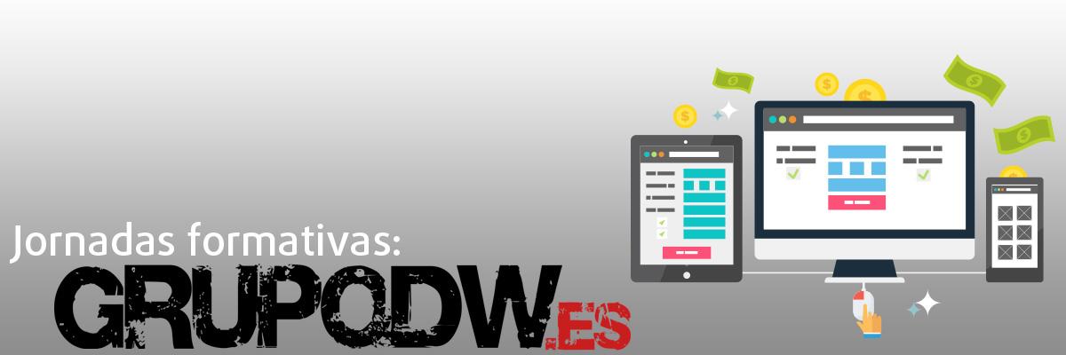 GrupoDW forma a farmacéuticos gallegos en la venta online