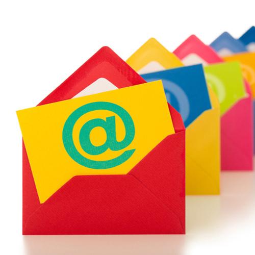 Consejos para hacer campañas de Email Marketing efectivo