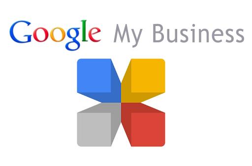 Google My Business: ventajas de esta herramienta de Google