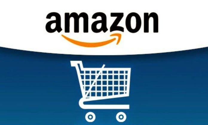 ¿Cómo funciona el programa Vender en Amazon?
