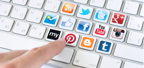 Social Media: ventajas para mi negocio