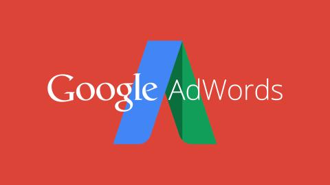 Google Adwords: ¿En qué consiste?  ¿Cómo aplicarlo a mi negocio?