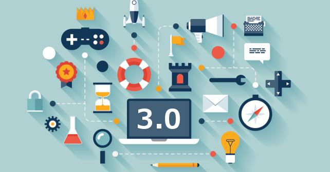 Marketing 3.0.: centra tu atención en el cliente