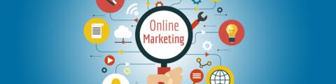 Errores de las Pymes al hacer marketing online