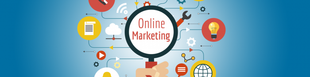 Errores de las Pymes al hacer marketing online
