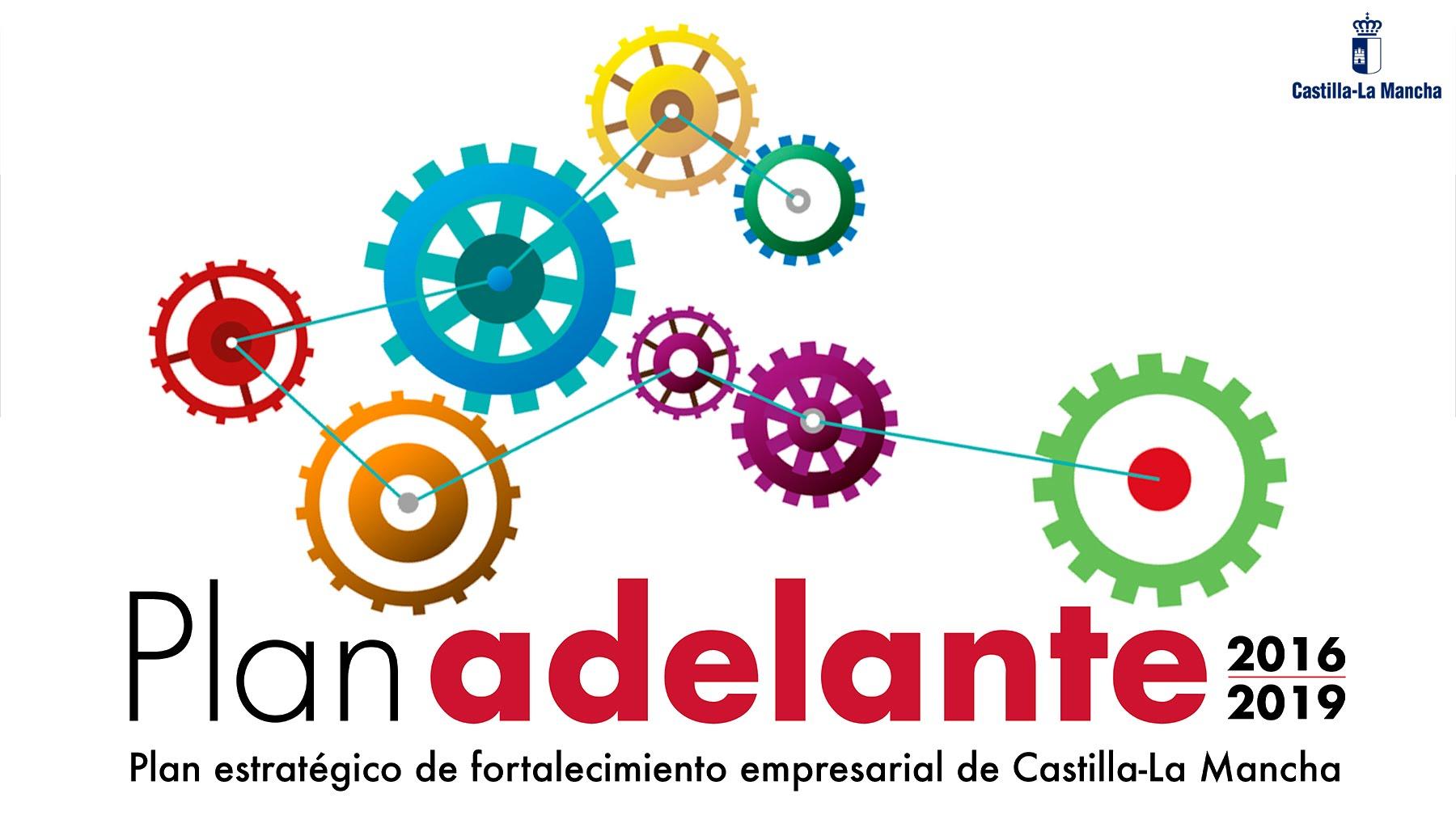 """Subvención: """"Adelante Comercialización"""" dirigida a las Pymes de Talavera y su comarca"""