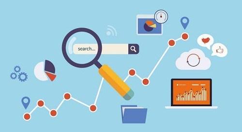¿Cómo influye la velocidad de carga de una web en el éxito de la misma?