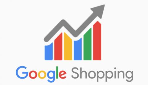 Aumentar mis ventas online con google Shopping