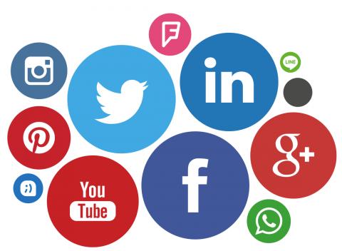 Por qué escuchar a los seguidores de tus redes sociales