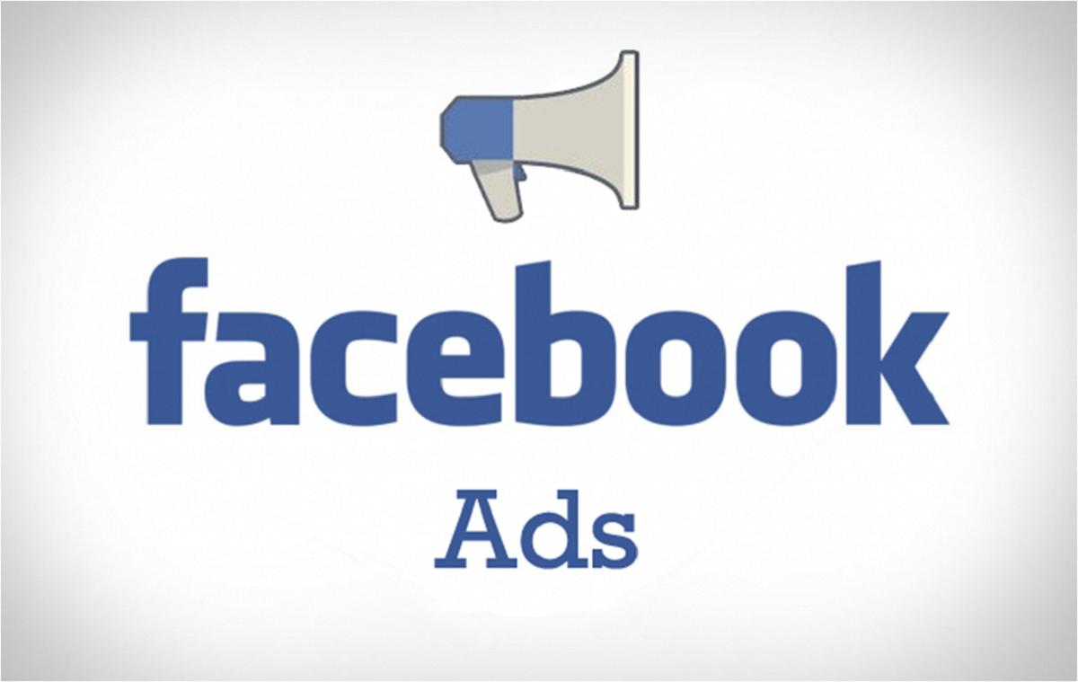 Ventajas de la publicidad en Facebook Ads
