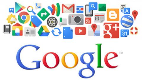 Herramientas de Google gratuitas que tienes que conocer. Parte 1