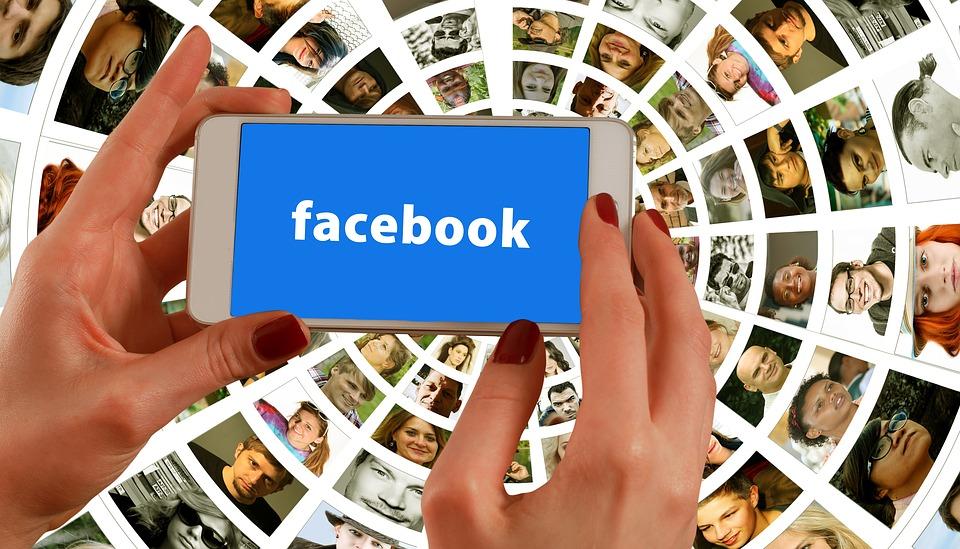 ¿Por qué invertir en Facebook Ads? Ventajas de los anuncios en Facebook