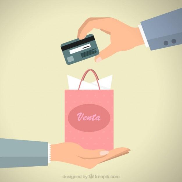 Métodos de pago seguros en mi tienda online