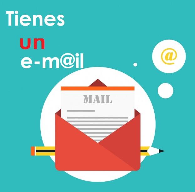 Qué no hacer en e-mail marketing para no parecer pesados