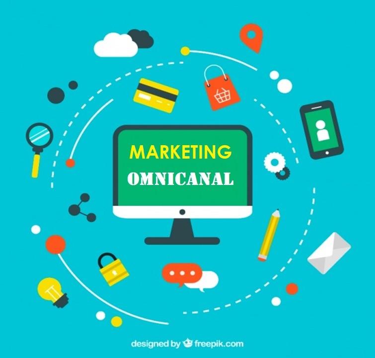 Marketing omnicanal: clave en cualquier estrategia