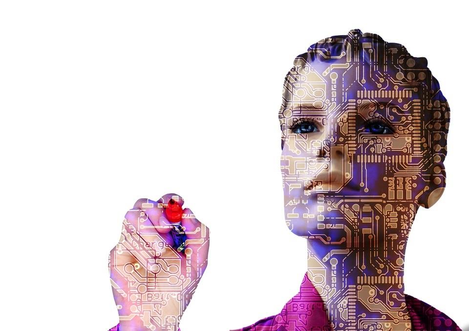 Chatbots: una nueva posibilidad de interacción con los clientes