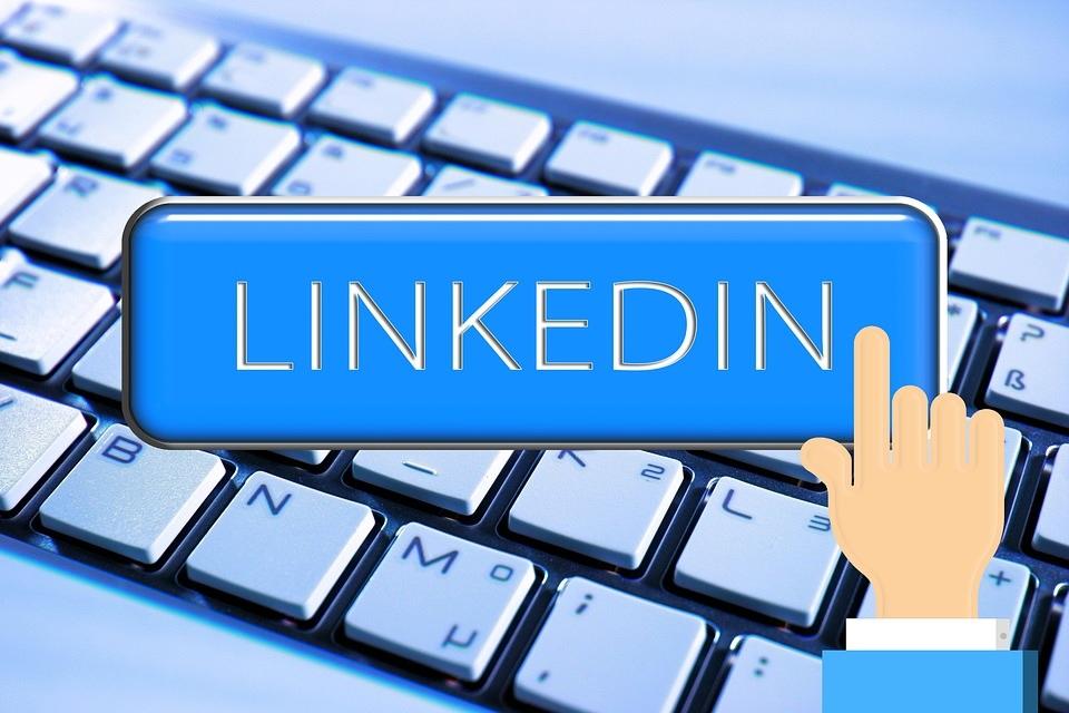 LinkedIn: la red social para crear tu marca personal de farmacéutico