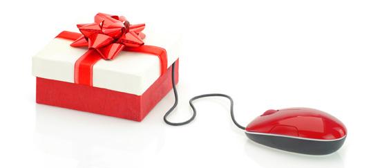 Preparar la campaña de Navidad en la tienda online