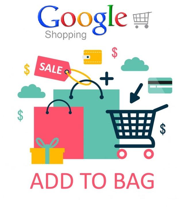 Campaña de Google Shopping: ventajas y por qué debes hacerlo con los profesionales de GrupoDW