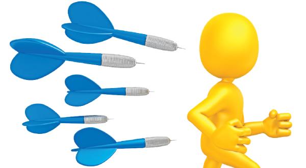 Qué es el Remarketing y cómo podemos utilizarlo en nuestra empresa