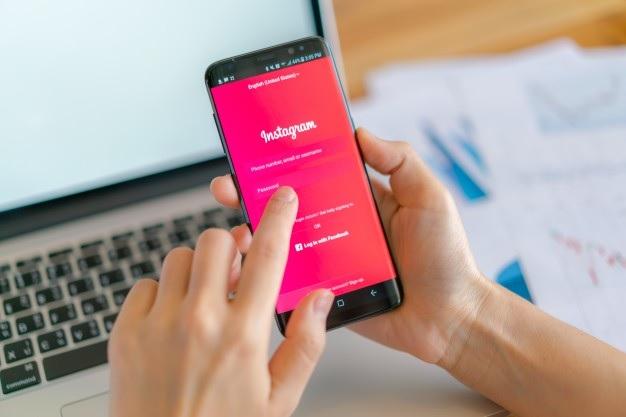 Instagram: ¿cómo lo uso en mi empresa?