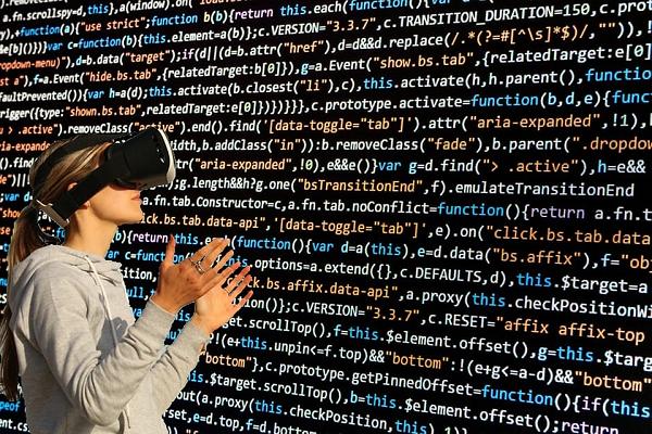 Big Data: qué es y cómo lo aplico a mi negocio online