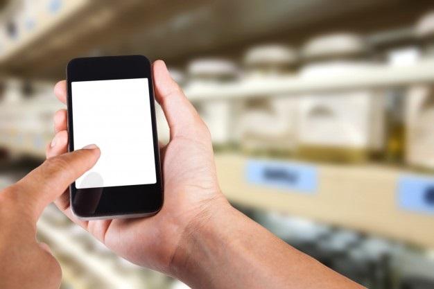 10 razones por las que una parafarmacia  necesita una aplicación móvil