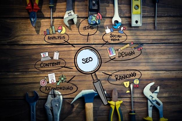 Herramientas de marketing para redes que te serán muy útiles