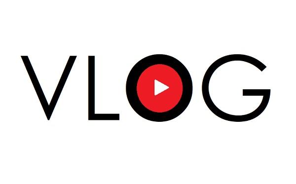 Vlog (video Blog): ¿por qué usarlo como canal para acercarme a los clientes?
