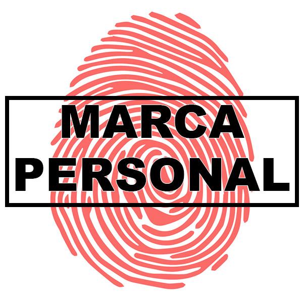 Marca personal: qué es y cómo vincularla a tu tienda online