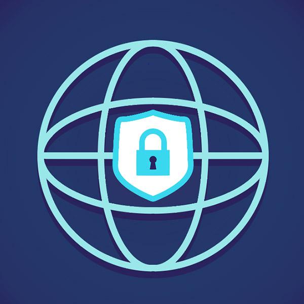Nueva Ley europea de Protección de datos