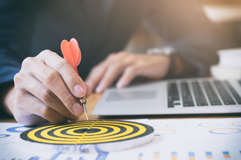 Leads: cómo cualificarlos