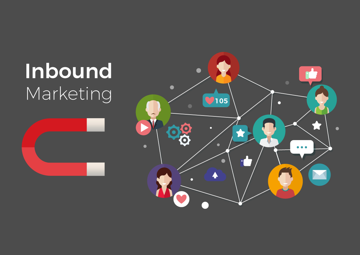 Inbound Marketing: qué medir y por qué