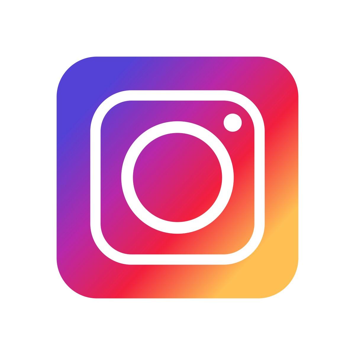 Instagram Shopping: qué es y cómo utilizarlo