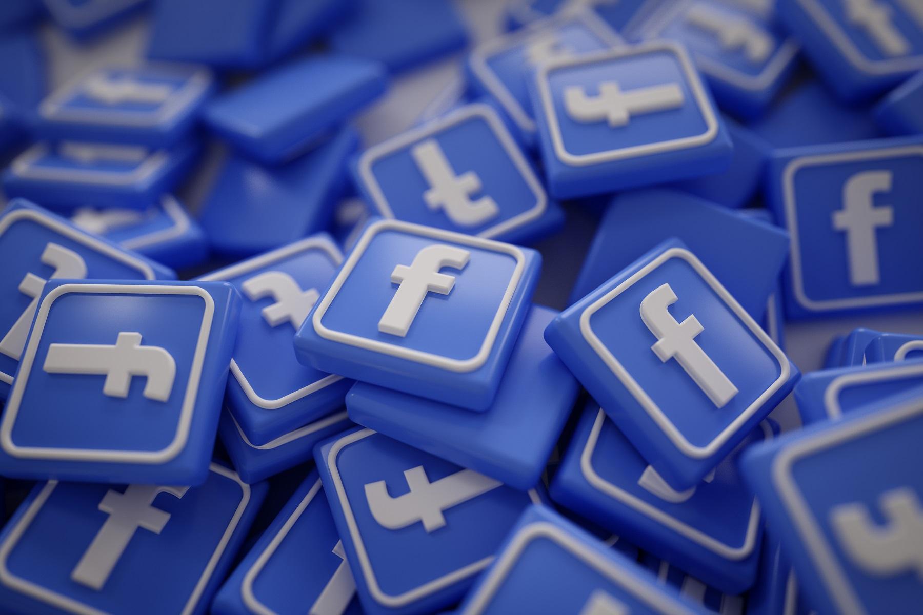 ¿Qué sabe Facebook sobre nosotros?