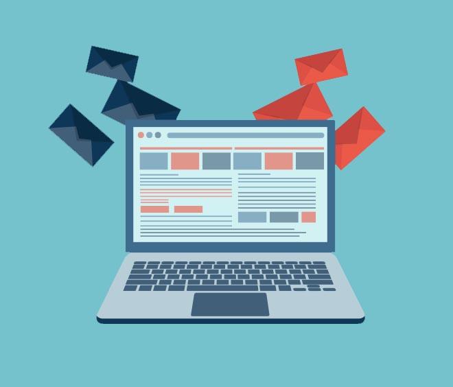 Recomendaciones para mejorar tu estrategia de email marketing