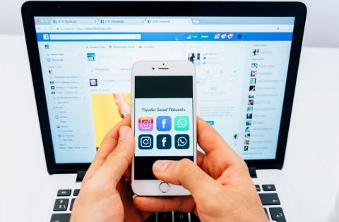 ¿Qué papel ocupan las Redes Sociales en España?