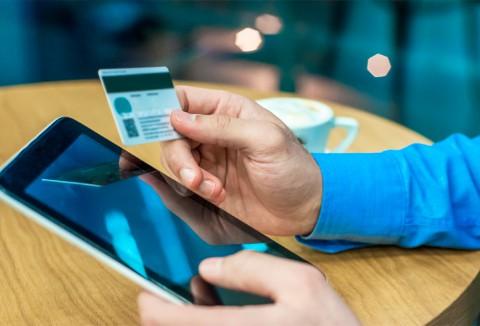 Qué es el m-commerce y cómo aplicarlo en tu tienda online