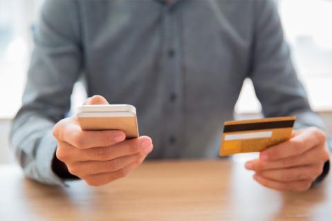 Cómo optimizar la experiencia de compra de los clientes del m-commerce
