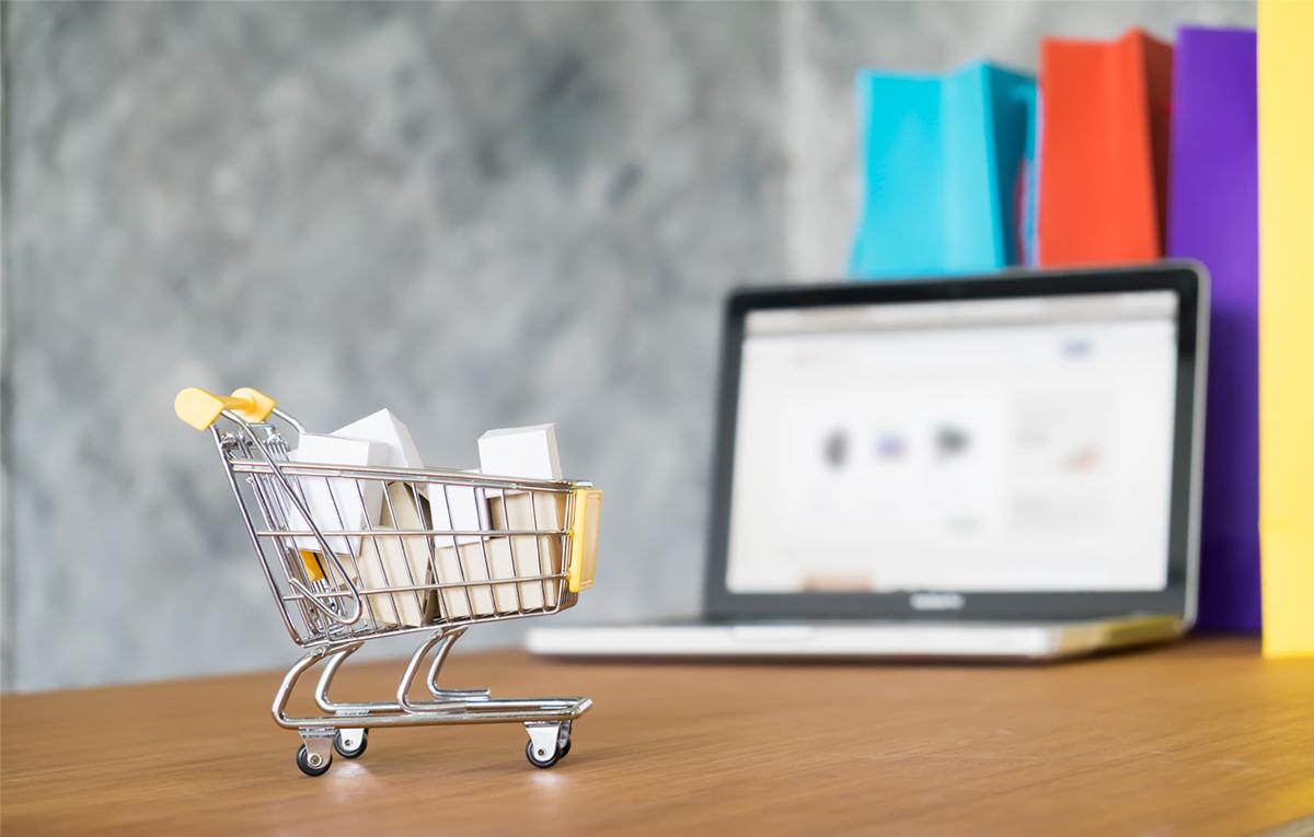 Tips para conseguir clientes para tu e-commerce y fidelizar los que ya tienes