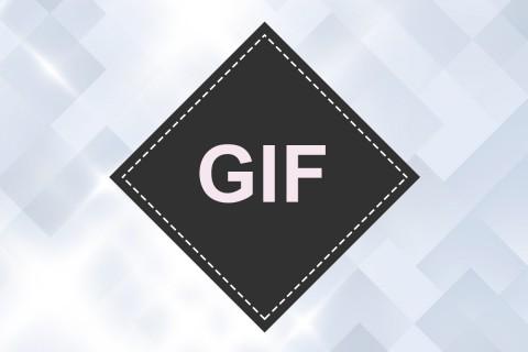 Los GIF, un formato perfecto para incluir en tu Marketing de contenidos