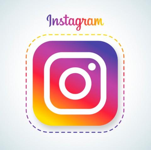 Instagram Shopping para tu negocio