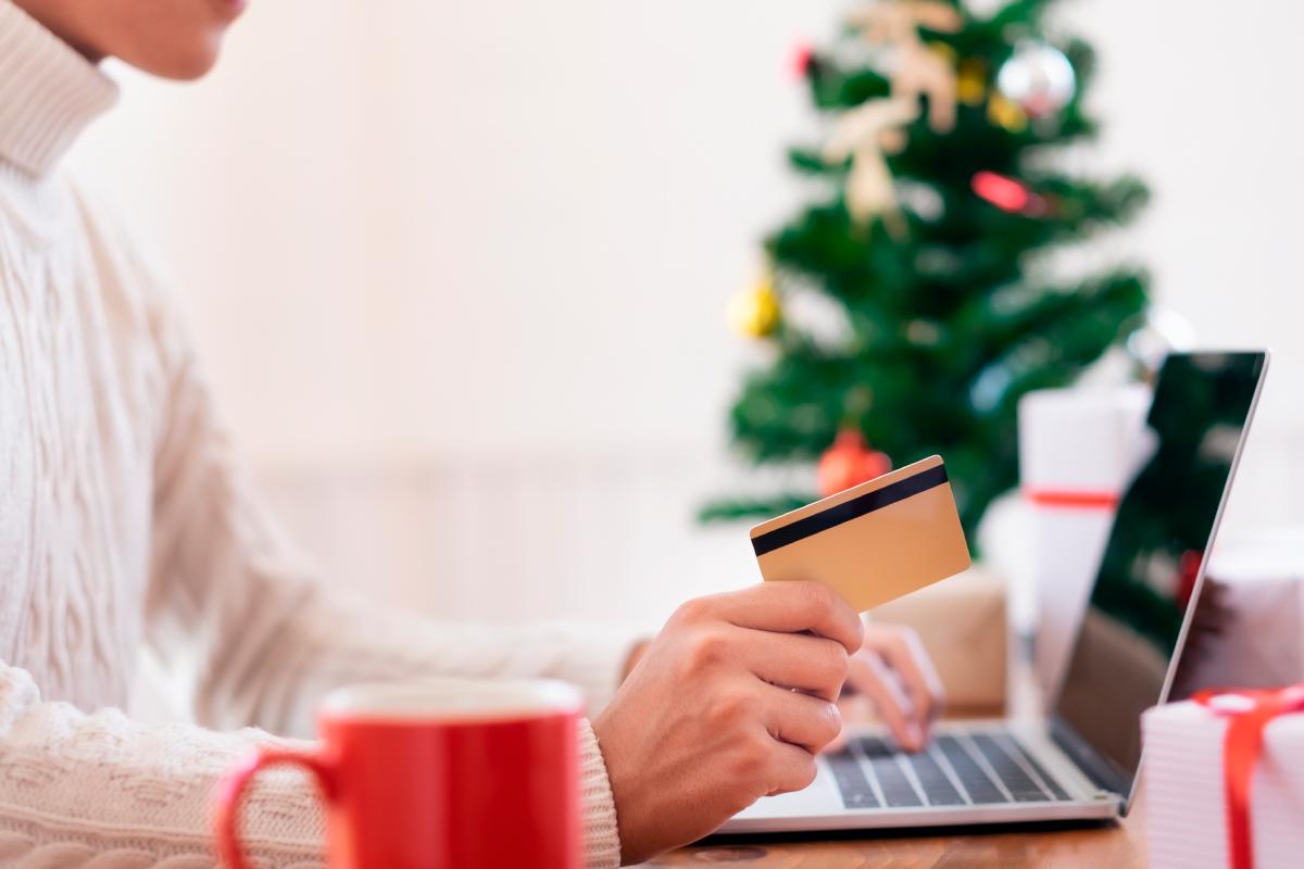 Prepara tu tienda online para la campaña de Navidad