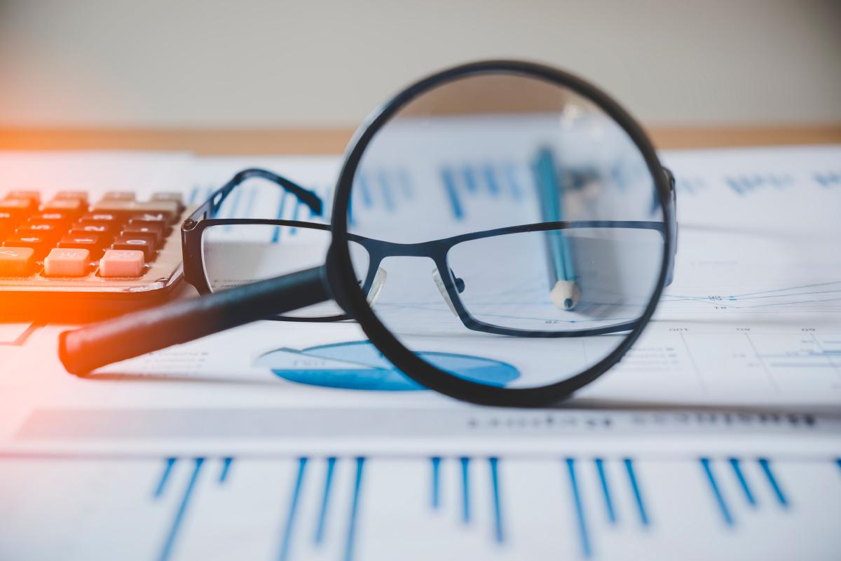 Benchmarking: qué es, tipos y cómo hacerlo