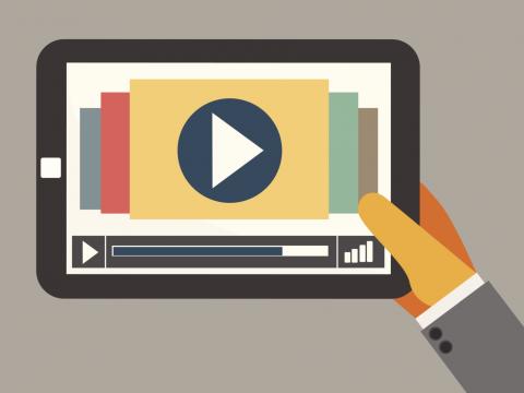 Video Online: será tendencia en 2019