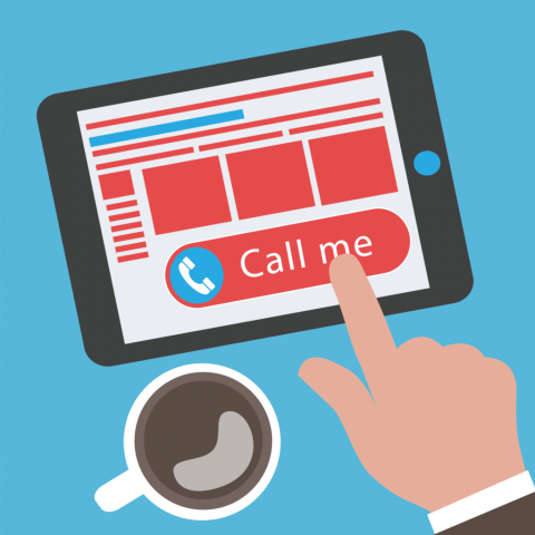 Cómo conectar con los internautas y convertirlos en consumidores online