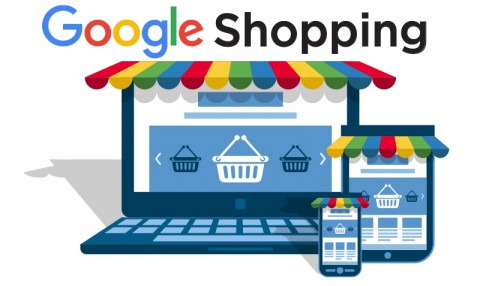 El poder de google shopping para aumentar mis ventas online